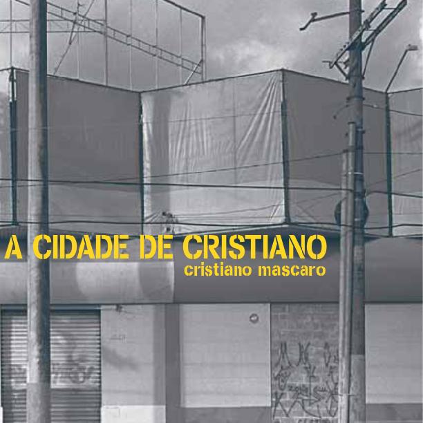 a cidade de cristiano