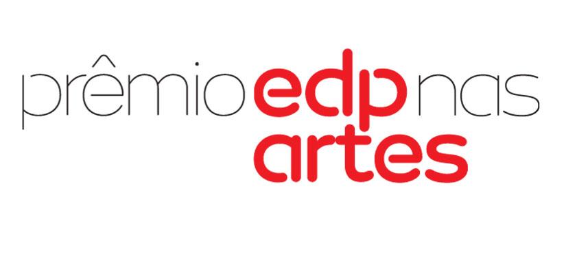 Prêmio EDP nas Artes