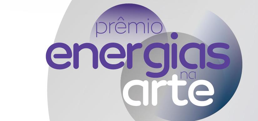 Prêmio Energias na Arte
