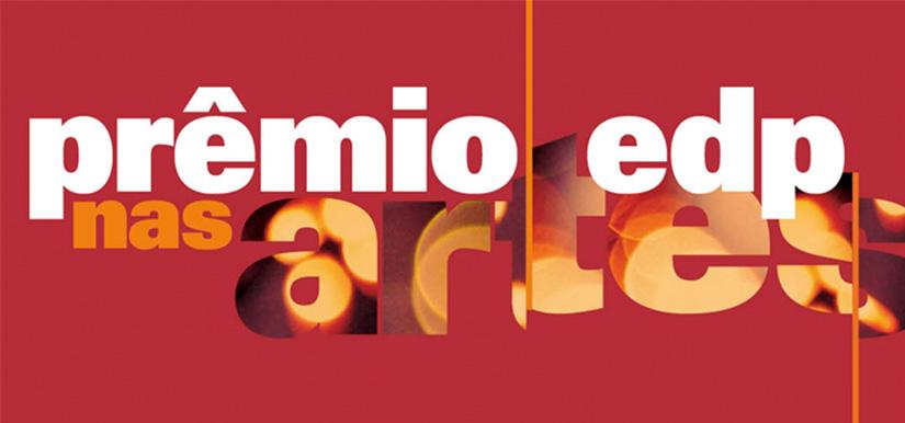2º Prêmio EDP nas Artes