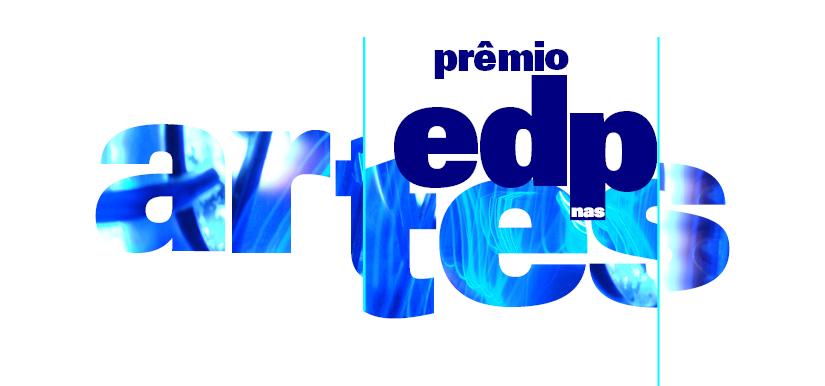 3º  Prêmio EDP nas Artes