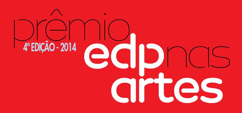 4º Prêmio EDP nas Artes