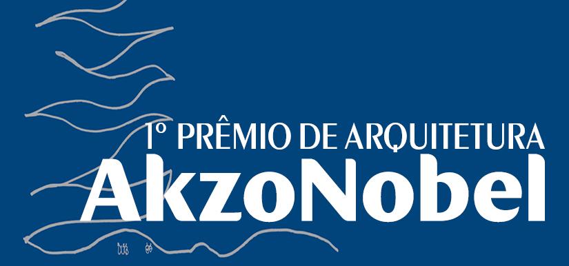 Prêmio de Arquitetura Akzonobel