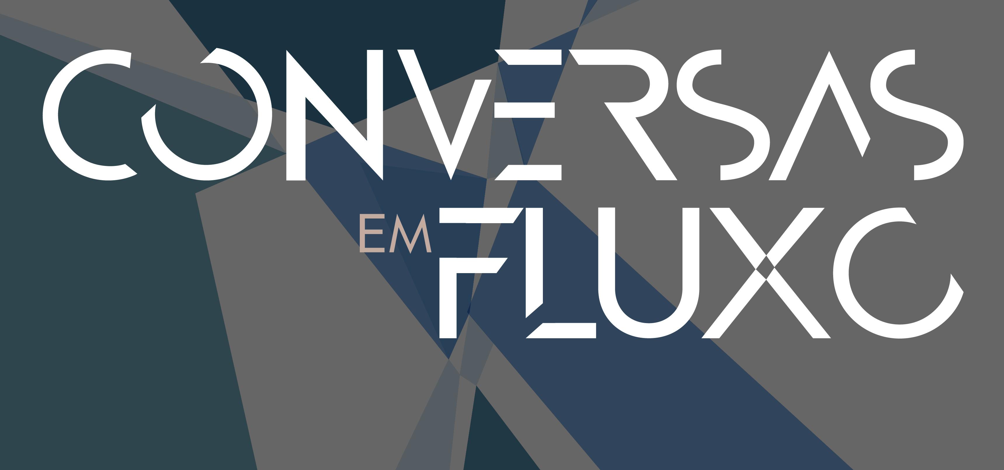 Conversas em Fluxo