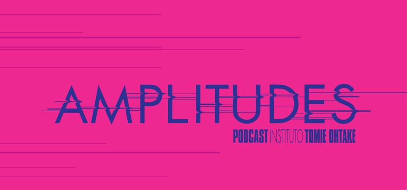 Podcast Amplitudes