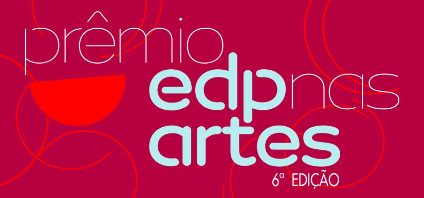 Exposição - 6º Edição do Prêmio EDP nas Artes
