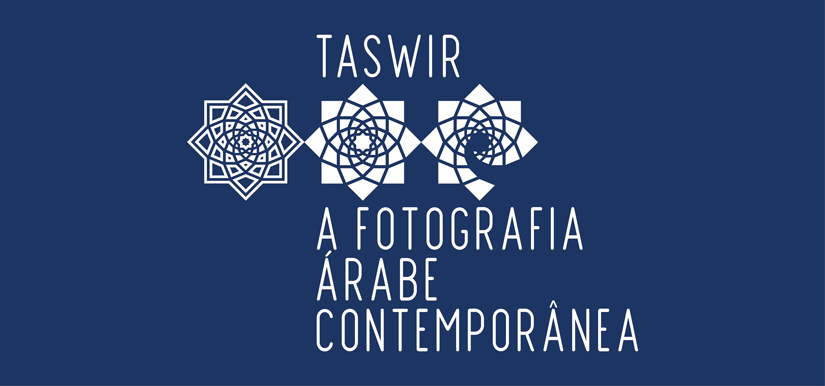 Taswir – A fotografia árabe contemporânea