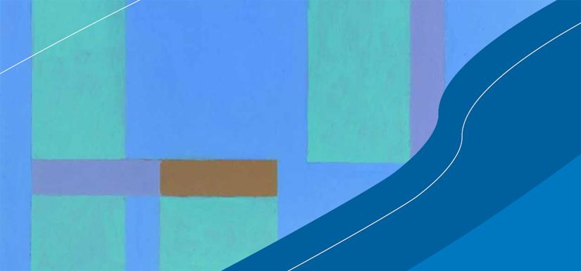 Pintura: Prática e Reflexão