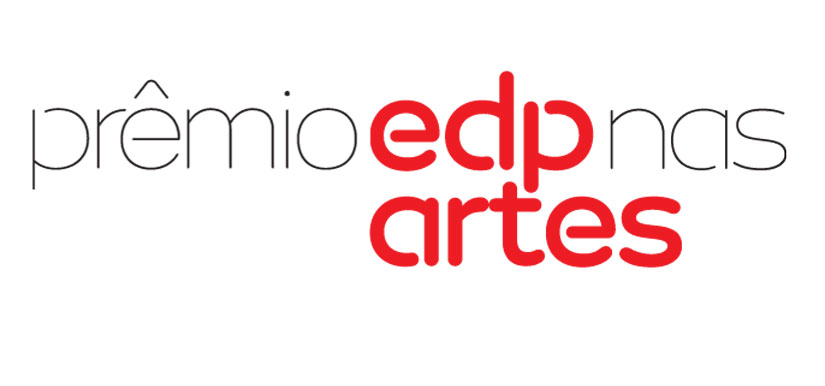 6º Prêmio Energias na Arte